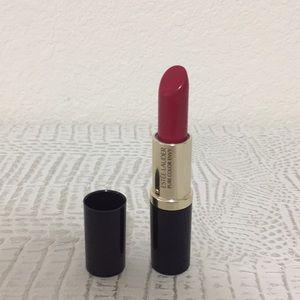 New Estée Lauder pure color envy lipstick 💄